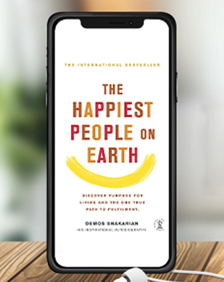 happiest people on earth_mobile